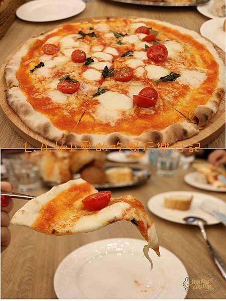 20160102@大江Yamaya Lotto Italian Kitchen-11.jpg