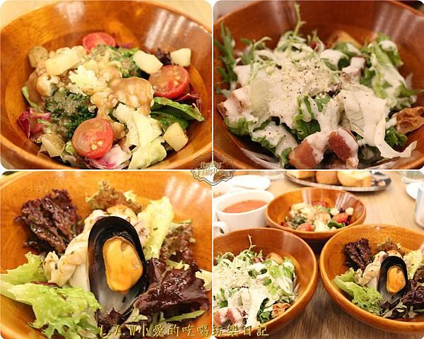 20160102@大江Yamaya Lotto Italian Kitchen-15.jpg
