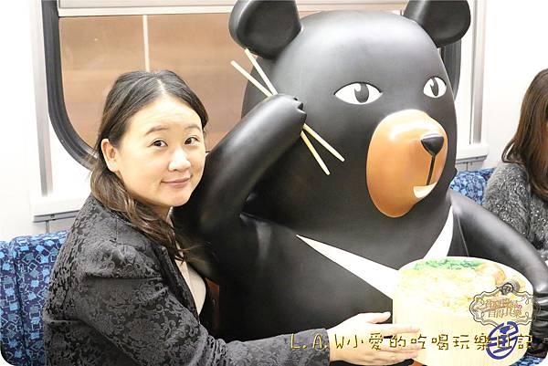20151215@喔熊列車-05.jpg