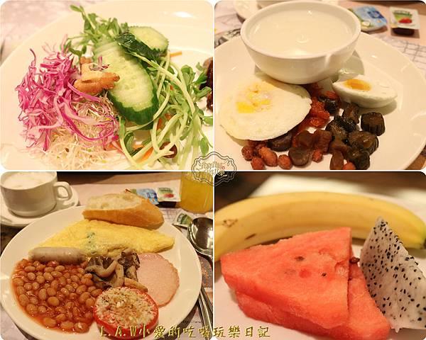 20151226親子小旅行@新竹煙波大飯店-11.jpg