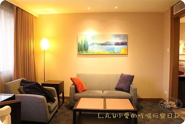 20151226親子小旅行@新竹煙波大飯店-16.jpg