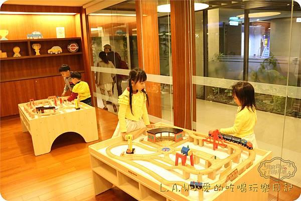 20151226親子小旅行@新竹煙波大飯店-17.jpg