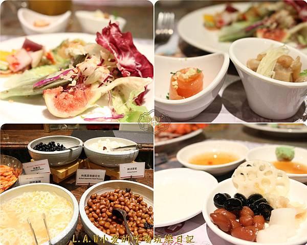 20151226莫內西餐廳晚餐Buffet@新竹煙波大飯店-02.jpg