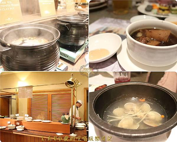 20151226莫內西餐廳晚餐Buffet@新竹煙波大飯店-05.jpg