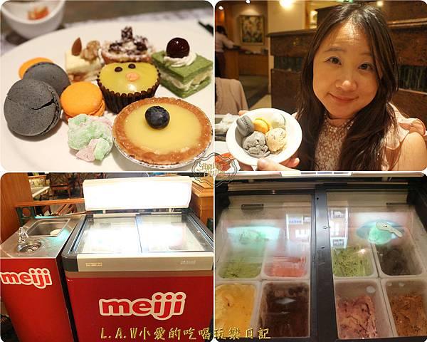 20151226莫內西餐廳晚餐Buffet@新竹煙波大飯店-10.jpg