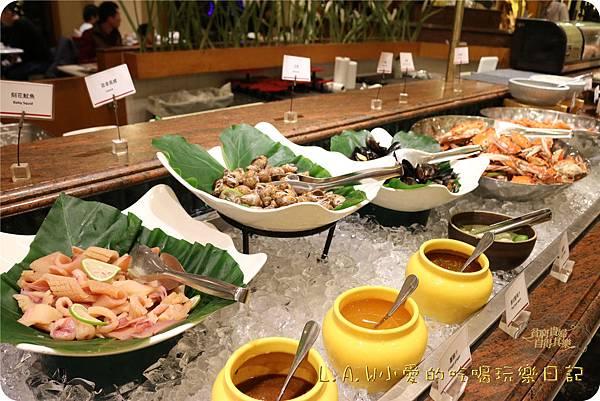 20151226莫內西餐廳晚餐Buffet@新竹煙波大飯店-12.jpg