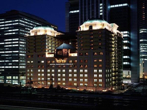 Osaka Hotel.jpg