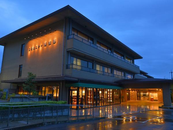 嵐山HOTEL.jpg