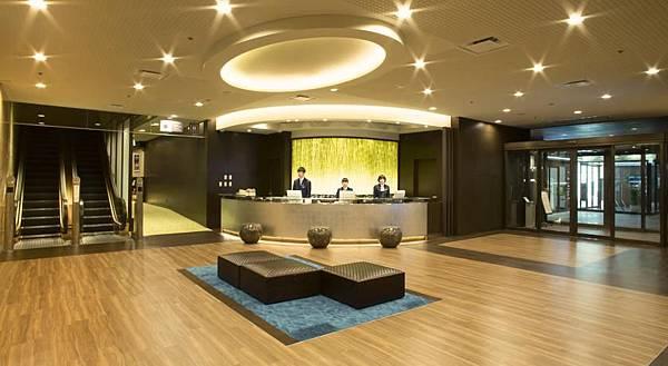 KYOTO HOTEL.jpg