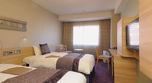 KYOTO HOTEL2.jpg