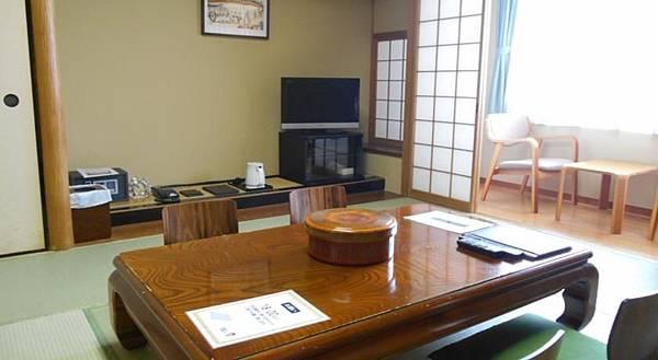 嵐山HOTEL2.jpg