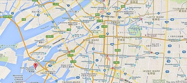 201602京阪神日本小旅行-04.jpg