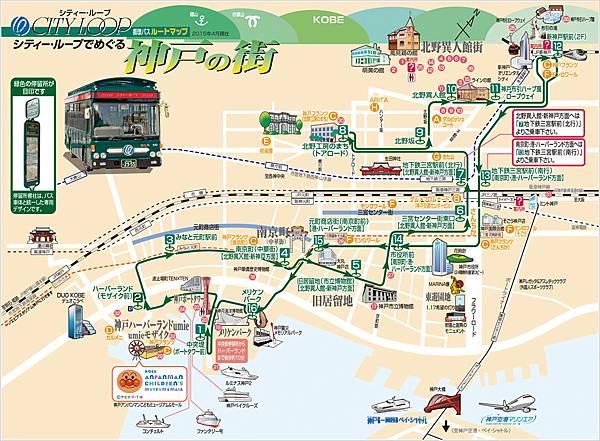 map-cityloop7.jpg