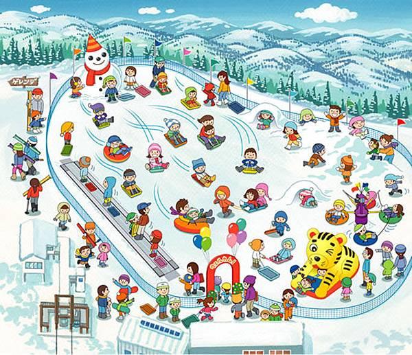 琵琶湖滑雪.jpg