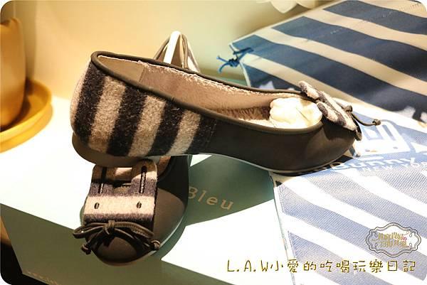 20151215@站前新光三越女鞋LeBunnyBleu-05.jpg