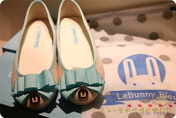 20151215@站前新光三越女鞋LeBunnyBleu-07.jpg