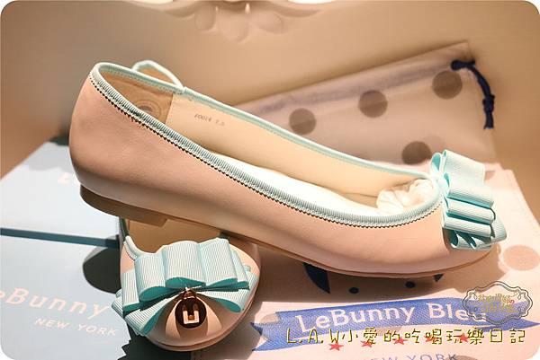 20151215@站前新光三越女鞋LeBunnyBleu-08.jpg