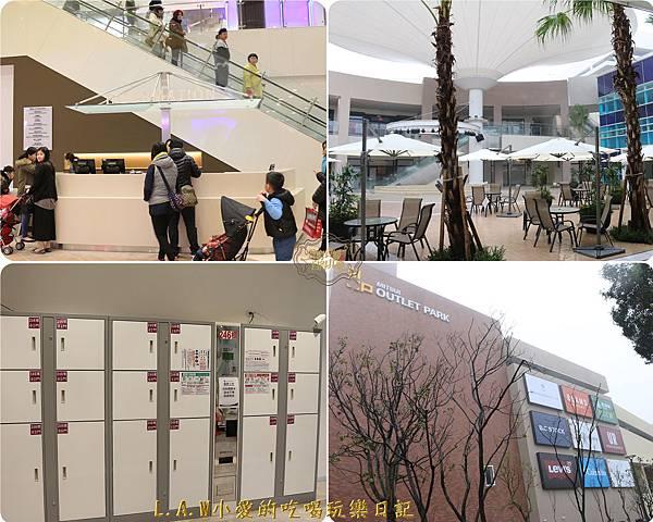 2016@三井MITSUI OUTLET PARK林口品牌攻略-05.jpg