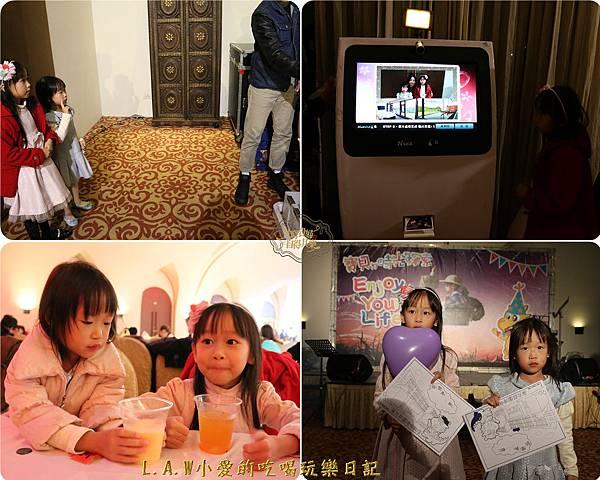 20151231親子跨年活動@南方莊園-07.jpg