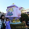 2015TRiP02DAY5-2@0302東京迪士尼-01.jpg