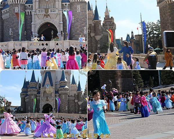 2015TRiP02DAY5-2@0302東京迪士尼-04.jpg
