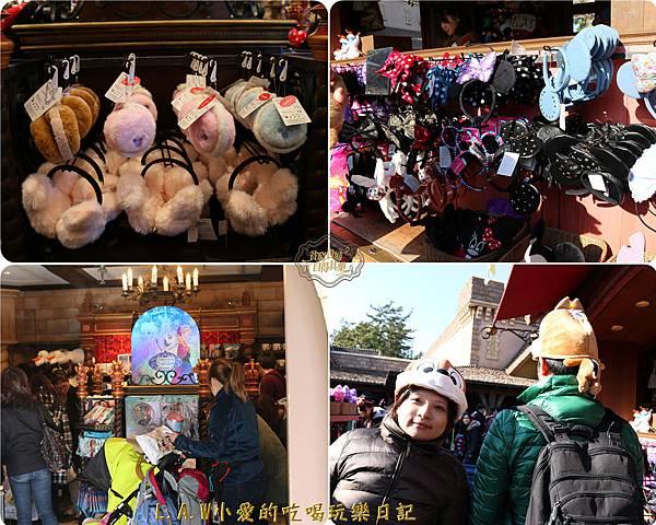2015TRiP02DAY5-2@0302東京迪士尼-05.jpg