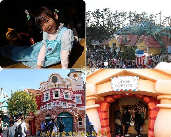 2015TRiP02DAY5-2@0302東京迪士尼-06.jpg