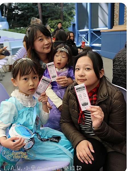 2015TRiP02DAY5-2@0302東京迪士尼-09.jpg