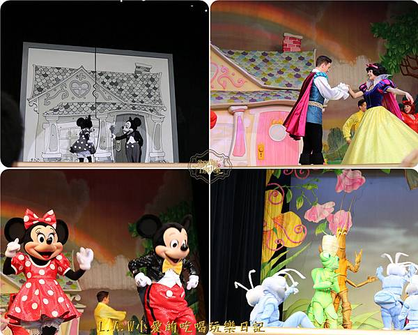 2015TRiP02DAY5-2@0302東京迪士尼-10.jpg