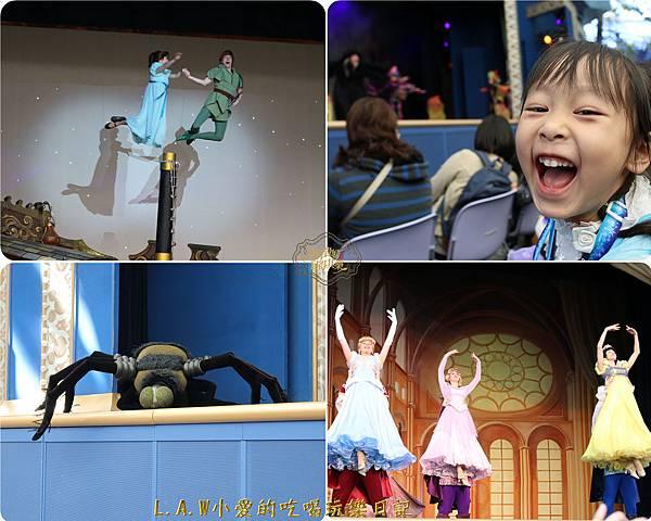 2015TRiP02DAY5-2@0302東京迪士尼-11.jpg