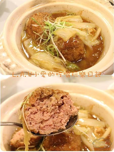 20151231@南方餐廳-15.jpg