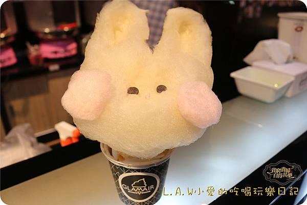 20160122@信義新光三越甜品Glam Air-02.jpg