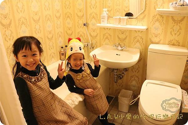 大阪蒙特利飯店Monterey Hotel Osaka-03.jpg