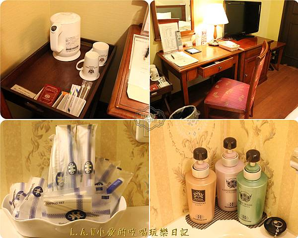 大阪蒙特利飯店Monterey Hotel Osaka-07.jpg