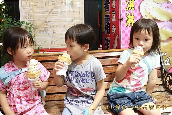 20150531花蓮美食@鋼管紅茶+洄瀾薯道霜淇淋-05.jpg