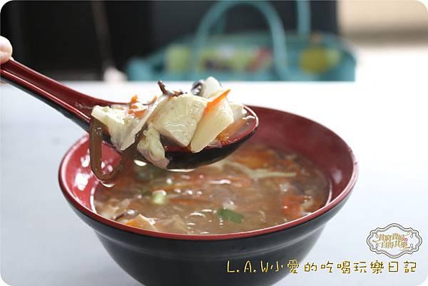 20151113@楊梅東北刀削麵食館-03.jpg