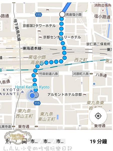 日本旅遊實用app-02.jpg