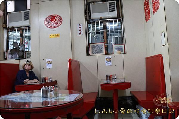 20160929@香港海安咖啡室-06.jpg