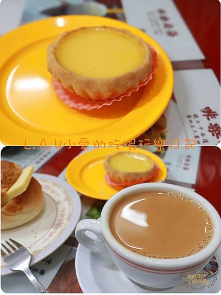 20160929@香港海安咖啡室-09.jpg