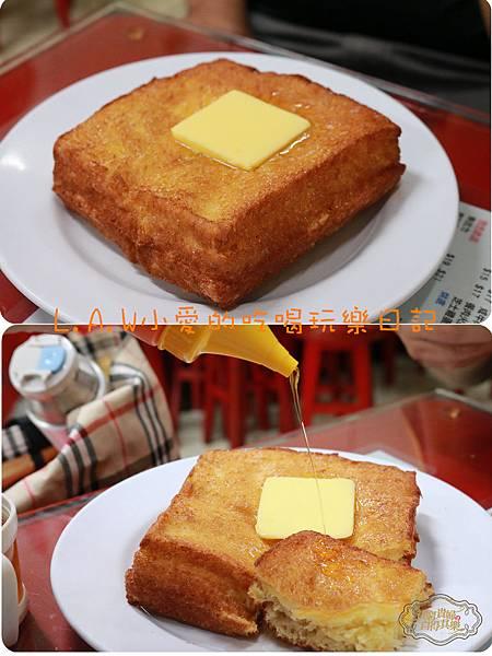 20160929@香港海安咖啡室-10.jpg