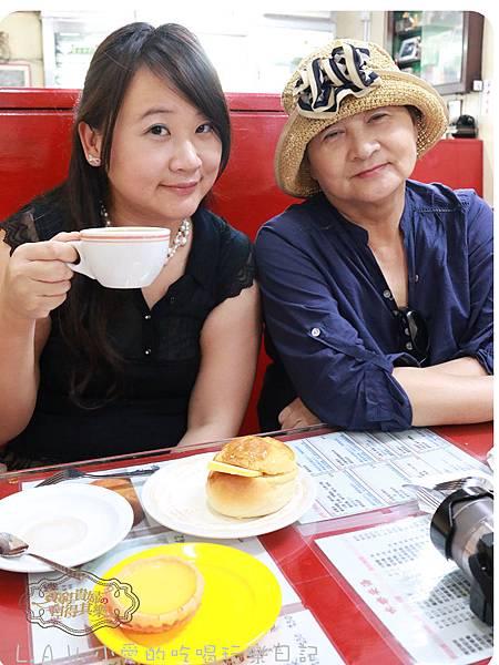 20160929@香港海安咖啡室-22.jpg