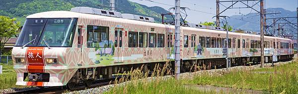 九州-04.jpg