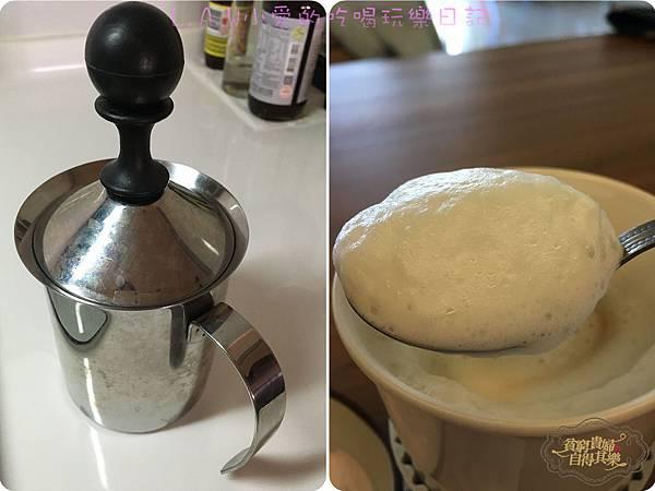 20160329@簡易快速早午餐密技-01.jpg