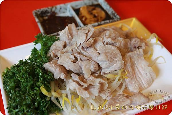 20151010@桂花園人文餐館-08.jpg