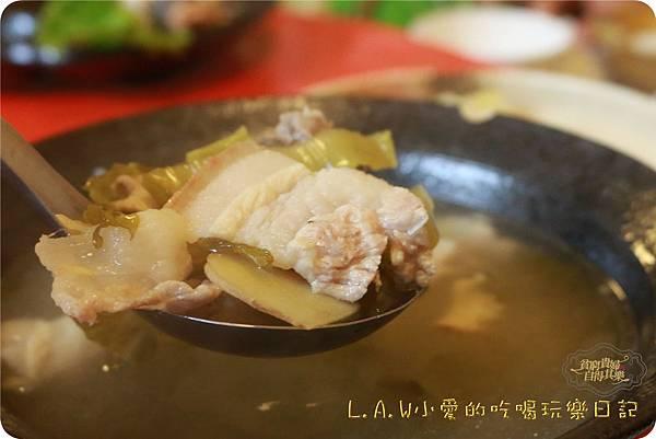 20151010@桂花園人文餐館-09.jpg