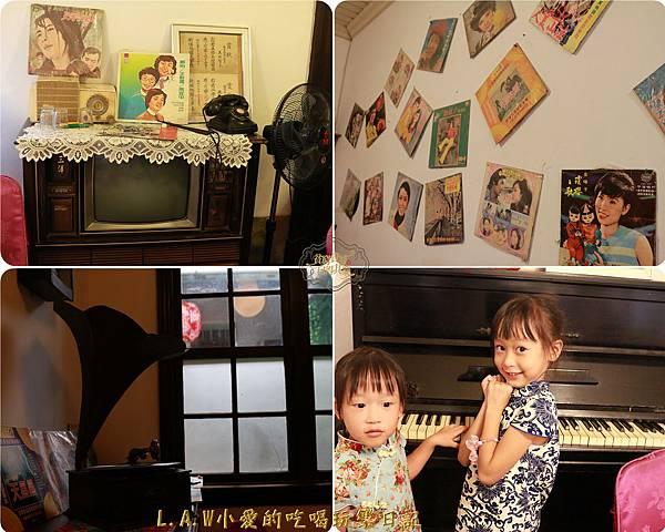 20151010@桂花園人文餐館-16.jpg