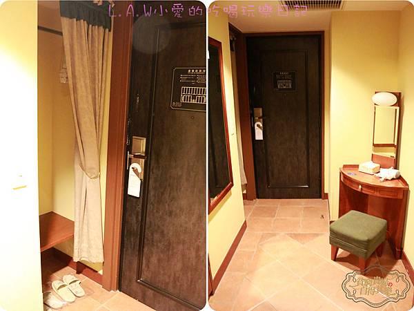 神戶蒙特利飯店Moterey Hotel KOBE-14.jpg