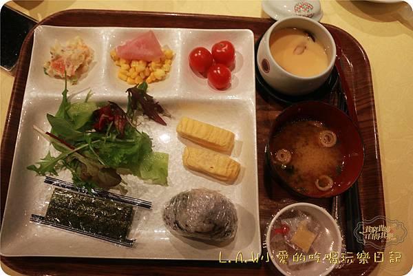 神戶蒙特利飯店Moterey Hotel KOBE-16.jpg
