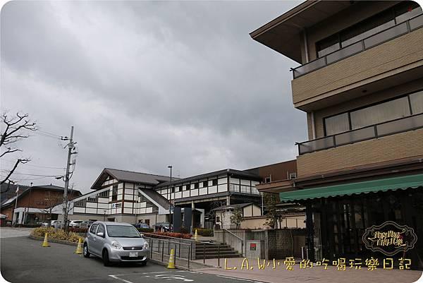 20160202@嵯峨嵐山比納里奧飯店-08.jpg