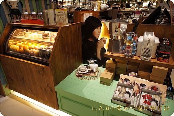20150529信義新光三越美食@等一個人咖啡-01.jpg